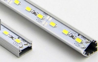福建5730led贴片灯带