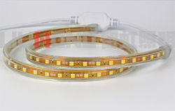 LED灯带应该选择哪种种牌子和那种产品呢?