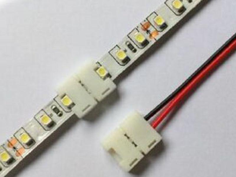 低压连接线