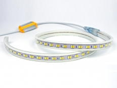 谈谈LED灯带安装后不亮是什么原因 ?
