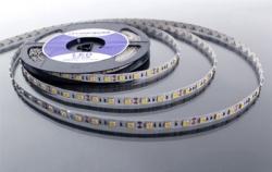 裸板LED灯带
