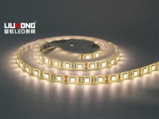 你知道LED灯带投资热潮体现在哪里?