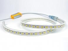 我们在购买ledd灯带时该如何选择呢?