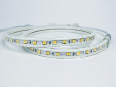 LED灯带厂告知您LED灯带外观构架方式对比