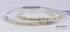 介绍一下LED灯带功率的知识是怎样的