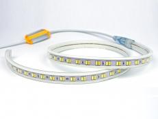 厂家就led灯带架构分析