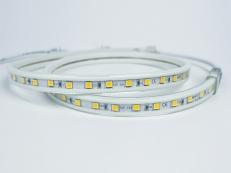 你真的了解LED灯带吗?